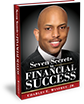 Seven Secrets to Financial Success